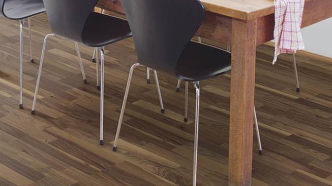 startseite heinrich mohren gmbh co kg. Black Bedroom Furniture Sets. Home Design Ideas